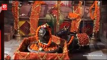 Maa Teri sharan Main (Jay durge Balshali Jay Kali Khappar Wali) by Choitali Naag, R.K. Goldy (Low)
