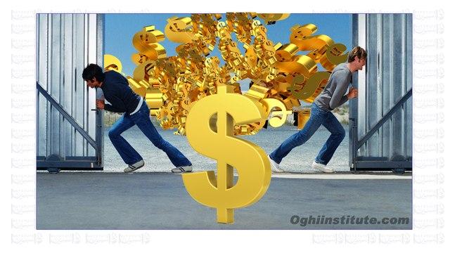 Online Making Money New Trick   Open Your Door & Receive Money