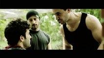"""Tráiler teaser película 'El señor Manolo', El señor Manolo"""", dirigida por Fernando Osuna y protagonizada por Ramón Merlo"""