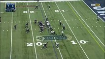 St. Louis Rams Tavon Austin 16-Yard Run for Touchdown  Seahawks vs. Rams  NFL
