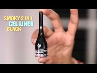 The Body Shop Fresh Look Make Up Tutorial With Natasha Farani
