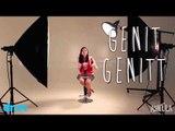 Ashilla Kenapa Sih Eps. 13- Cewe Narsis! | Beautiful Teenager
