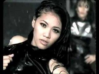 7 ICONS JEALOUS [MV]