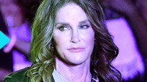 Caitlyn Jenner Blogs About 'I Am Cait', Progress in the Transgender Community and Future Plans
