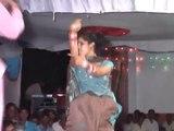 Mast Larki Mast Dance || Shadi Mujra
