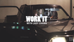 Work It with Lady Chann - NTS Radio