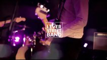 The Lever Street Band | Function Band | Wedding Band | Corporate Entertainment