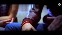 Tu Mili Sab Mila - Bollywood HD Video Song [2015] Suresh Raina - Meeruthiya Gangsters