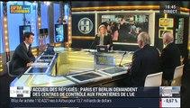 Est-il encore possible de produire des voitures en France ?: Jean-Paul Betbeze et Olivier Pastré - 14/09