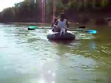 Best vine cat diving into water cat jumping into water Fail 2014 FUNNY ACCIDENT VIDEOS
