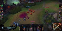 UNBELIEVABLE!!     League of Legends Top 5 Plays Week 217 Amazing!!! - Faster - HD