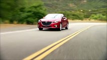 2016 Mazda3 Las Cruces, NM | Mazda3 Las Cruces, NM
