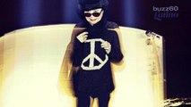 Yoko Ono organizará símbolo de la paz gigante en celebración de John Lennon