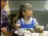 "Late Night with David Letterman 02 26 1988 Lou Reed, David Sanborn, Kathleen Turner, Lynn ""Jonnie"" Jonckowski"