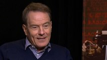 Bryan Cranston Reveals Why He Doesn't Want to Play Walter White Again