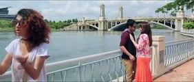 DILJANIYA __ Amrinder Gill _ Mandy Takhar __ Munde Kamaal De __ Latest Punjabi LoveSong 2015