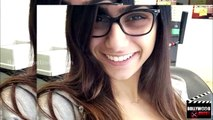 10 SEXY Selfies Of PORN STAR Mia Khalifa | Bigg Boss 9 Contestant