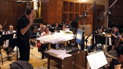Destiny  The Taken King Original Soundtrack Trailer de Destiny
