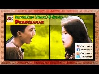 ArmanArX & Shinta - Perpisahan