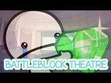 GEMS GEMS GEMS GEMS - Battleblock Theater