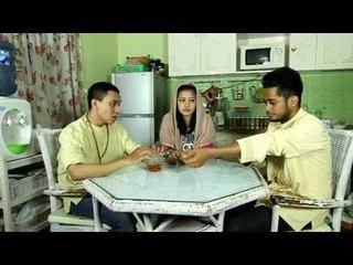 Boystalk Sahur : Episode 3 - Ngabuburit dan Games Eatpuasa (Eatbulaga Parody versi Ramadhan)