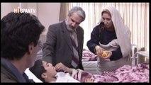 Las crónicas del Dr. Gharib - Episodio 34