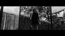 Matt Houston ft Willy Denzey, Jee.L, Mr Nov, Mike Kenli - Porte mon gosse