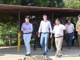 Μπακογιάννης για debate Μειμαράκη-Τσίπρα (video)