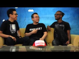 ABUGET - GAME SHOW - EPISODE 5 - 3