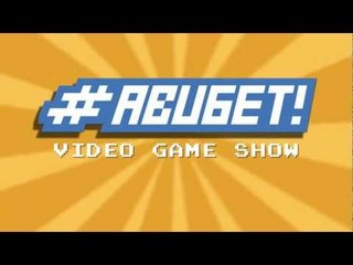 ABUGET - GAME SHOW - Episode 3 part 2