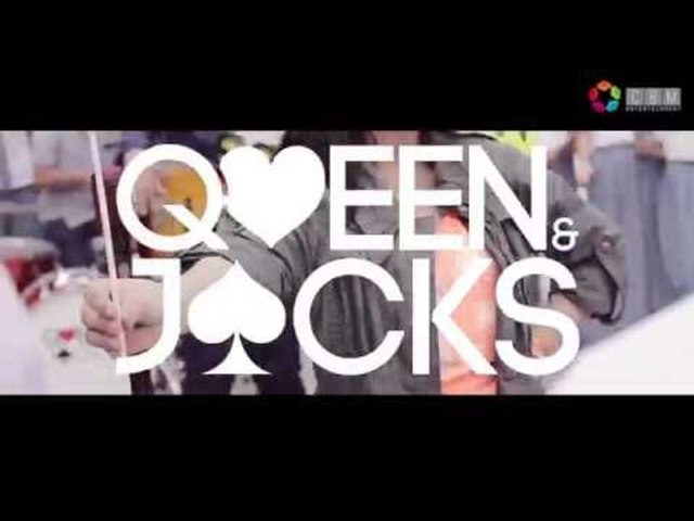 Queen & Jacks - Terlalu Cepat (Official Video Teaser)
