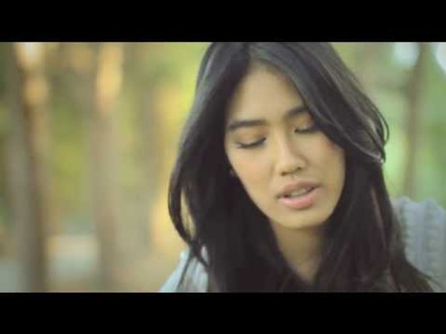 Alika - Soulmate (Official Video) by Yovie Widianto