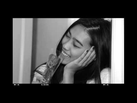 Selena Gomez - The Heart Wants What It Wants (covered by ALIKA)