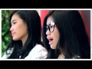 Alika feat. Adjani - Dear My Family ( SM Town Cover )