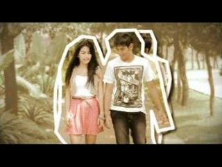 Rendy Septino - Karna Aku Sayang [OFFICIAL VIDEO]
