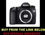 BEST PRICE EOS 70D BODY | fuji digital cameras | used canon camera lenses | photo lense