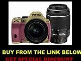BEST BUY Pentax K-50 16MP Digital SLR    digital camera reviews   lenses for canon cameras   black digital camera