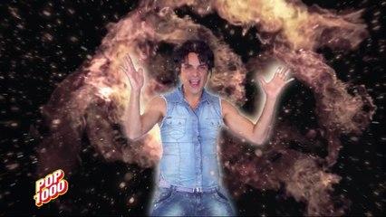 "Beejay ""J'aime les jeans"" - Pop 1000"