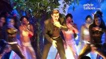 Salman Khan Picks Pakistani Star Mia Khalifa For Bigg Boss 9 _
