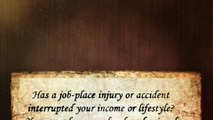 Personal Injury Lawyer Essex, MD | Personal Injury Attorney Essex, MD
