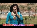 Paka Yarana Kawo Paka Yarana......Pashto Songs Album Zra Ba Rakay Halaka......Si