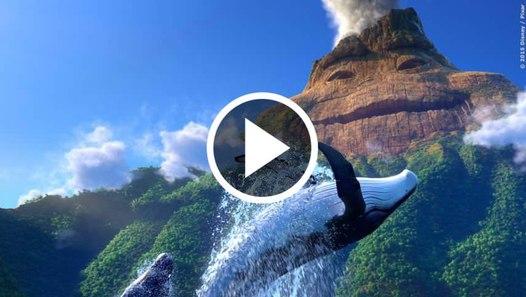 Lava Kurzfilm Deutsch Komplett