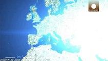 Mindestens sieben Tote durch Schneelawine in Frankreich