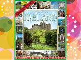 365 Days in Ireland Picture-A-Day Wall Calendar 2016 Free Download Book