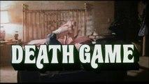 DEATH GAME (1977) Bande Annonce Sous-Titrée Français (en option) HD