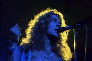 Led Zeppelin - Stairway To Heaven [CLiP MANiA]