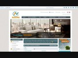 Petites Annonces : vendre sa maison de particulier à particulier : Immobilier particuliers