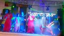 HOT-BHANGRA-PROFORMANCE-BY-DJ-GOPAL-3