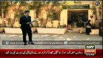 Ex-MQM member Hammad Siddiqui declared proclaimed offender