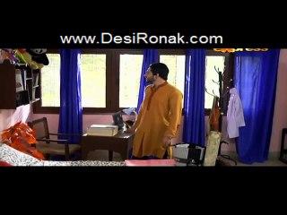 Shukrana Episode 24 HQ Part 1